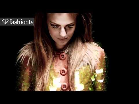 Prada Winter 2012 (by Charlie Wan and Fashion TV).mp4