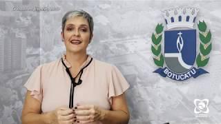 Boletim Conselhos na TV - CMDCA (Março 2020)