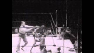 the greatest boxing fights of all time sandy saddler vs willie pep in 1951
