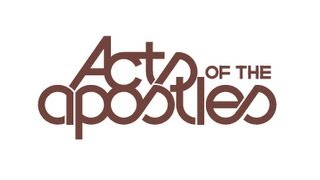 Jeevan Jal - Acts of the Apostles