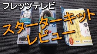 Popular Nippon Telegraph and Telephone & フレッツ videos