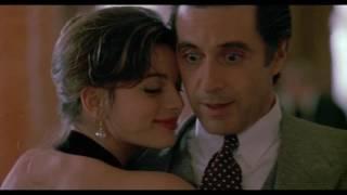 Аль Пачино в фильме-Запах женщины.Муз.фрагмент.