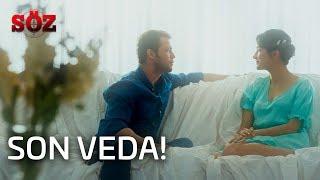 Söz | 50.Bölüm - Son Veda...