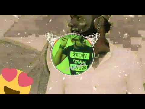 BP PUVEN YEMANTHU PONNE WHATSAPP STATUS