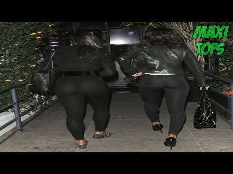 Porn Stars with Big Asses! from YouTube · Duration:  2 minutes 16 seconds