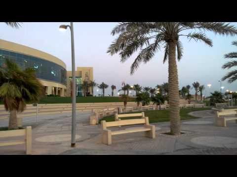 Bahrain (seef mall, arad)