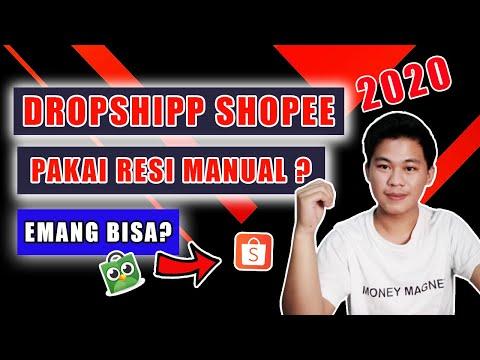 dropship-shopee-pakai-resi-manual?-emang-bisa?-demo-resi-otomatis-vs-resi-manual-marketplace