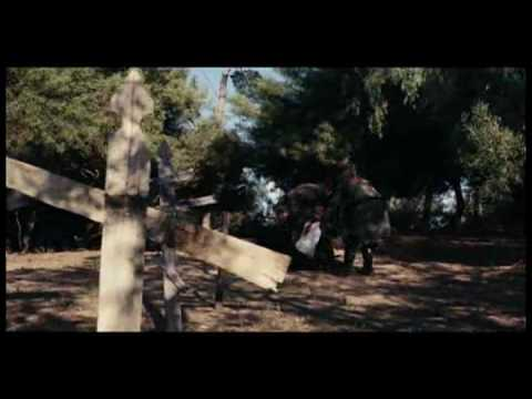 Download Faith Film: Bread Alone, In God's Hands