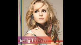 Bridgit Mendler - The Fall Song (Audio Only) - HQ