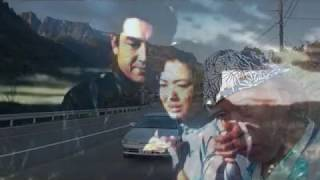 村田英雄さんは 二番目の歌い手さんでした。1959年でした。 それ以...