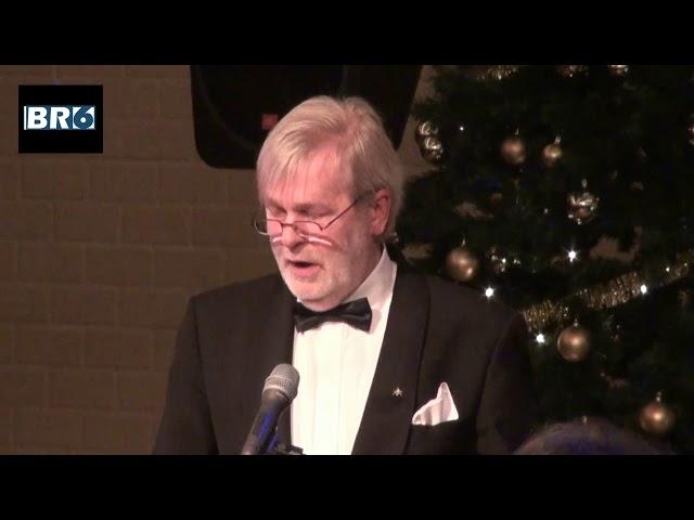 Evertshuis Kerst 2012   2020 def
