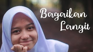 Download lagu Putih Abu-Abu - Bagaikan Langit (Official Music Video)