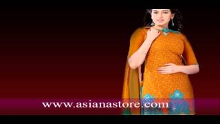 Bangla Song habib and Nancy ami tomar moner vitor   YouTube