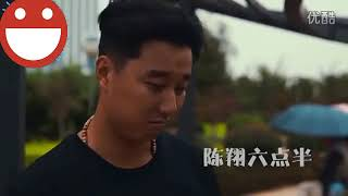 Seri Hài Đầu Khấc - Hài Trung Quốc   Phần 17