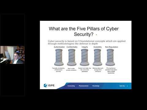 cybersecurity-and-pharma-4-0-csv-implications