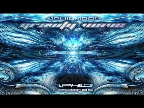 Aphid Moon - Gravity Wave [Full Album] ᴴᴰ