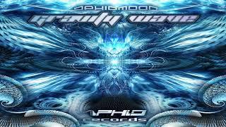 Aphid Moon - Gravity Wave [Full Album] ᴴᴰ