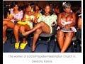 pastor orders women to take off panties amp bras in church