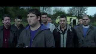 Video KING OF THE TRAVELLERS Official Irish Cinema Trailer download MP3, 3GP, MP4, WEBM, AVI, FLV September 2018