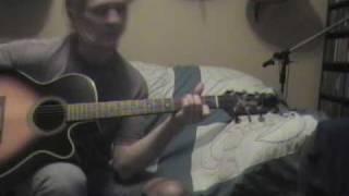 Suite Madame Blue Guitar Lesson REAL INTRO