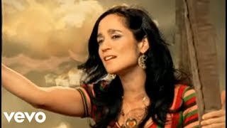 Julieta Venegas - Me Voy (Video Stereo) thumbnail