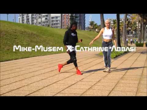Short Skirt - Mr eazy feat Tekno Choreography | Afromixdance | Afrobeat