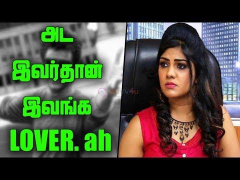 தமிழ் சீரியல் நடிகை ஷாமிலி சுகுமார் தனது காதலை ஒப்புக்கொண்டார் | Actress Shyamili Sukumar Open Talk