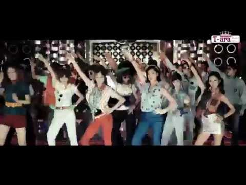 nhac hot han Roly Poly (Stage ver.)  - YouTube.mp4