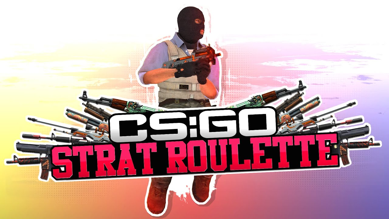 Csgo mars рулетка cs go buy sell skins