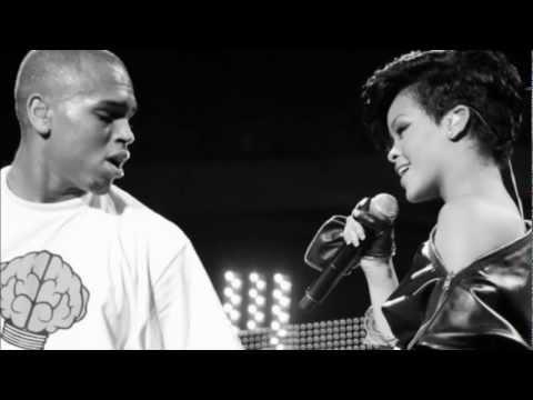 Rihanna - Half Of Me (Audio) With Lyrics.