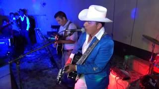 MISAEL BRAVO en Cuilco Huehuetenango Guatemala Sabado 8 de Julio 2017