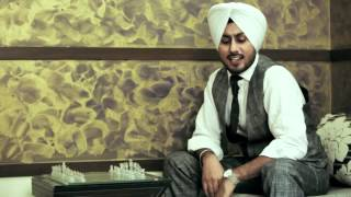 Gedi on Facebook  Raj Buttar  DesiRoutz  Brand New Punjabi Songs 2012