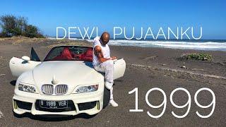 ( MUSIC VIDEO ) DEWI PUJAANKU - Song & Lyric By Sekarlangit Saptohoedojo '18