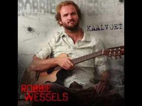 robbie wessels macarena mambo