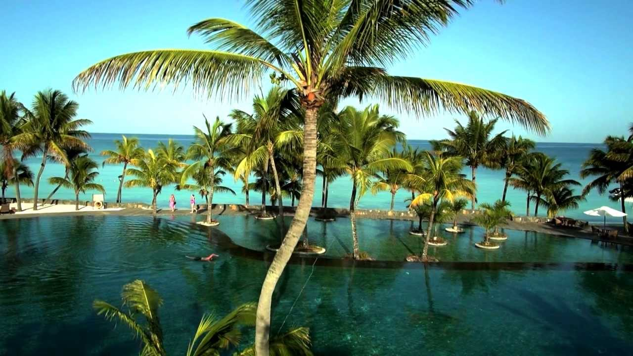 Mauritius Hotels And Resorts