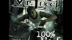 Download Lucci mama mp3 free and mp4