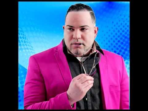 La Vida Con Dinero  Manny Jhovanny El Dueño del Swing  Nuevo Video