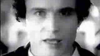 Adam Ant - Beautiful Dream (Original Video)