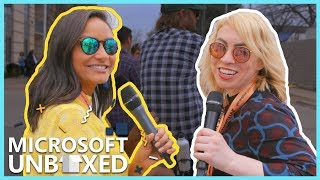 Microsoft Unboxed: Everyday AI in Austin, TX (Ep. 7)