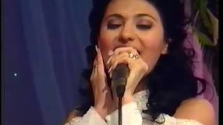 Ceca - Lela Vranjanka - (LIVE) - Svadba 1995