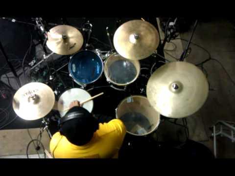 reggae drumming Reggae drumming - drum lessons, drum links, drums, drum gifts, drum tabs, percussion, kids drums, drum jokes, drum tips, drum chat, drum books, drum tabs, drumsticks, drummer t-shirts.