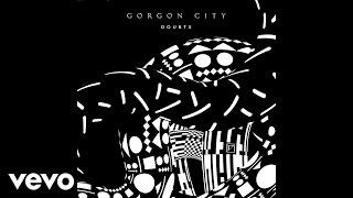 Смотреть клип песни: Gorgon City - Doubts
