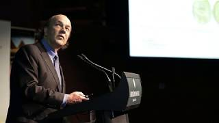 Jim Rickards | Gold: The Once And Future Money
