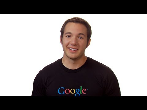 Creating great content that performs well in Google search results