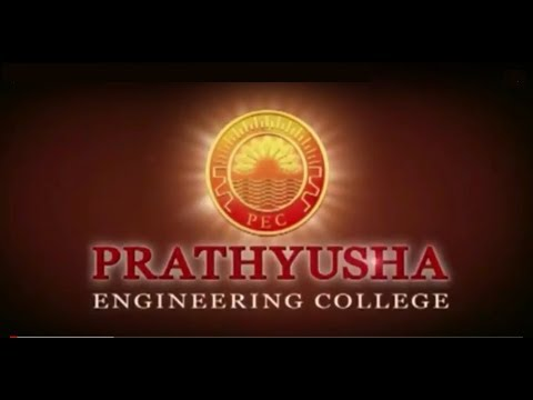 RING BASED ELECTION ALGORITHM | PRATHYUSHA ENGINEERING COLLEGE