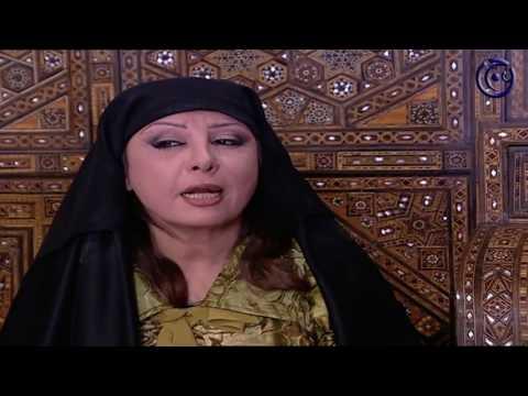 مسلسل باب الحارة الجزء الاول الحلقة 15 الخامسة عشر  | Bab Al Harra Season 1 HD