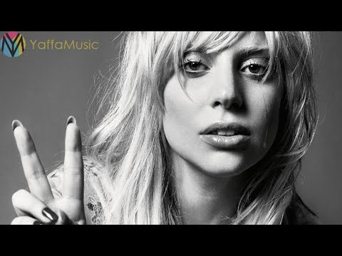 Lady Gaga - Till It Happens To You مترجمه