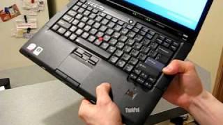 Lenovo T400 Ram4gb Core2duo Mulusss Mantap