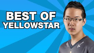 Best of YellOwStaR | Pro Player & Veteran