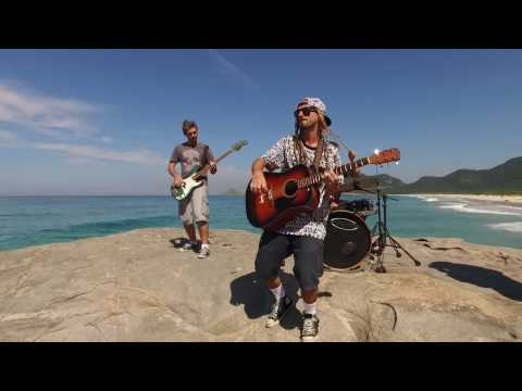 Ari - Alteza (Part. Banda Cone)